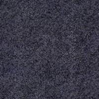 1-MD6067