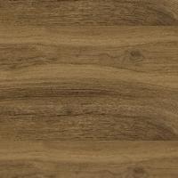 977120 Kronenwald brown