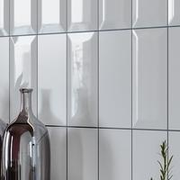 Metrotile-White-Satin-Ps