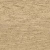 Kronewald beige 971940