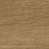 Kronewald dark beige 97920