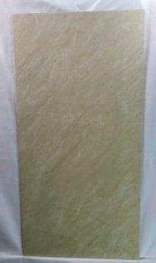 Grespol-granit